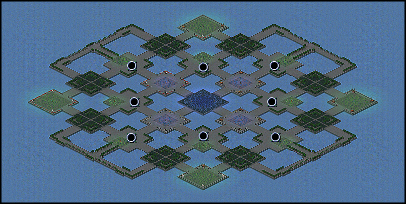 grid_gardens_preview.png